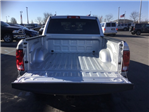 2018 Ram 1500 Crew Cab 4x4, Pickup #18R210 - photo 11