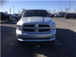 2018 Ram 1500 Crew Cab 4x4, Pickup #18R210 - photo 3
