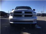2018 Ram 1500 Crew Cab 4x4, Pickup #18R210 - photo 4