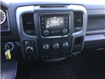 2018 Ram 1500 Crew Cab 4x4, Pickup #18R210 - photo 44