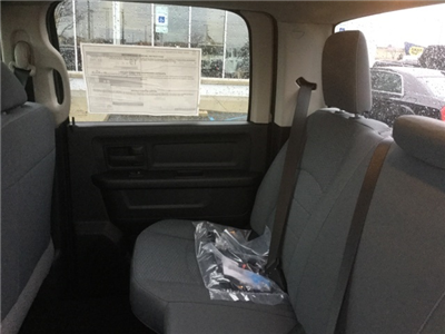 2018 Ram 1500 Crew Cab 4x4, Pickup #18R228 - photo 22