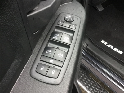 2018 Ram 1500 Crew Cab 4x4, Pickup #18R228 - photo 27