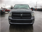 2018 Ram 1500 Crew Cab 4x4, Pickup #18R228 - photo 4