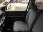 2018 Ram 1500 Crew Cab 4x4, Pickup #18R228 - photo 34