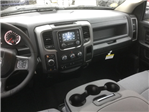 2018 Ram 1500 Crew Cab 4x4, Pickup #18R228 - photo 36