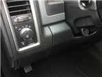 2018 Ram 1500 Crew Cab 4x4, Pickup #18R228 - photo 38