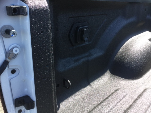 2018 Ram 3500 Crew Cab 4x4, Pickup #18R232 - photo 11