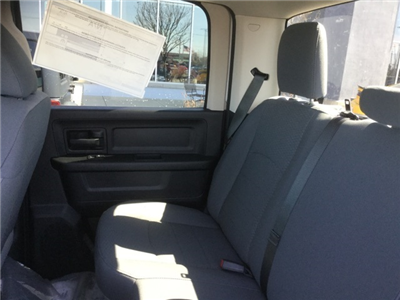 2018 Ram 3500 Crew Cab 4x4, Pickup #18R232 - photo 25