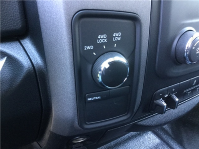 2018 Ram 3500 Crew Cab 4x4, Pickup #18R232 - photo 50