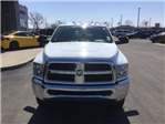2018 Ram 3500 Crew Cab 4x4, Pickup #18R232 - photo 3
