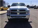 2018 Ram 3500 Crew Cab 4x4, Pickup #18R232 - photo 4