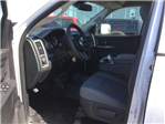 2018 Ram 3500 Crew Cab 4x4, Pickup #18R232 - photo 33