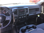 2018 Ram 3500 Crew Cab 4x4, Pickup #18R232 - photo 39