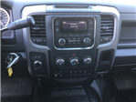 2018 Ram 3500 Crew Cab 4x4, Pickup #18R232 - photo 46