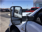 2018 Ram 3500 Crew Cab 4x4, Pickup #18R232 - photo 59