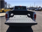 2018 Ram 3500 Crew Cab 4x4, Pickup #18R232 - photo 10