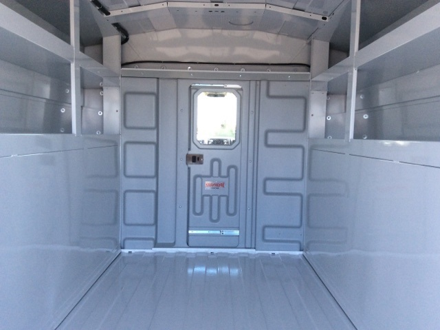 2018 ProMaster 3500 Standard Roof, Service Body #18R267 - photo 37