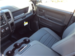 2018 Ram 1500 Crew Cab 4x2,  Pickup #18R303 - photo 28