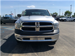2018 Ram 1500 Crew Cab 4x2,  Pickup #18R303 - photo 4