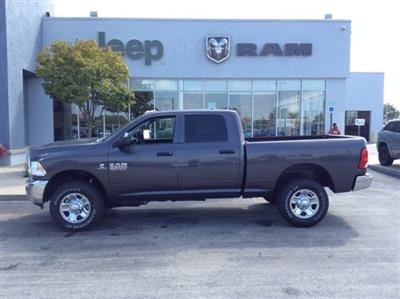 2018 Ram 3500 Crew Cab 4x4,  Pickup #18R336 - photo 12