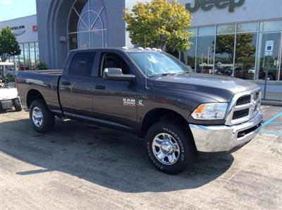 2018 Ram 3500 Crew Cab 4x4,  Pickup #18R336 - photo 6