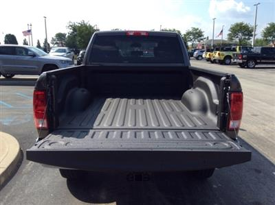 2018 Ram 3500 Crew Cab 4x4,  Pickup #18R336 - photo 10
