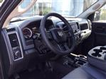 2018 Ram 3500 Crew Cab 4x4,  Pickup #18R336 - photo 27