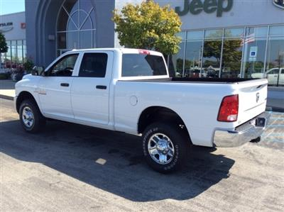 2018 Ram 3500 Crew Cab 4x4,  Pickup #18R342 - photo 2