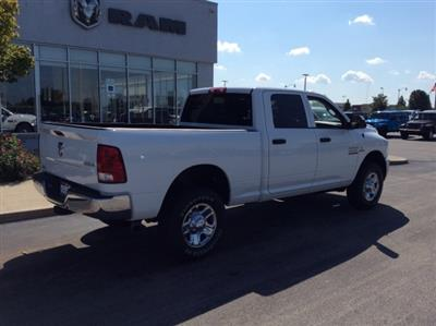 2018 Ram 3500 Crew Cab 4x4,  Pickup #18R342 - photo 8