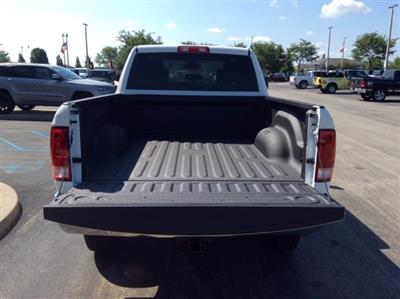 2018 Ram 3500 Crew Cab 4x4,  Pickup #18R342 - photo 10