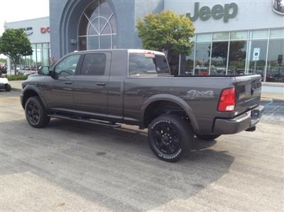 2018 Ram 2500 Mega Cab 4x4,  Pickup #18R346 - photo 2