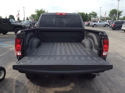 2018 Ram 2500 Mega Cab 4x4,  Pickup #18R346 - photo 10