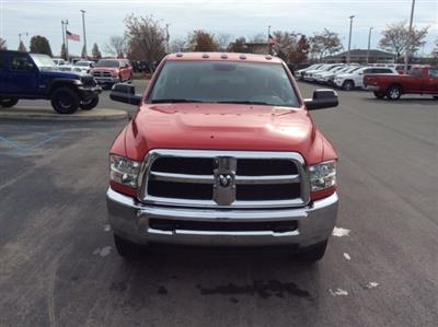 2018 Ram 2500 Crew Cab 4x4,  Pickup #18R421 - photo 3