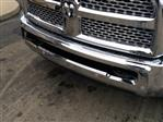 2018 Ram 2500 Crew Cab 4x4,  Pickup #18R440 - photo 5