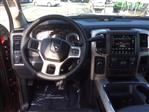 2018 Ram 2500 Crew Cab 4x4,  Pickup #18R449 - photo 27