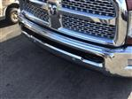 2018 Ram 2500 Crew Cab 4x4,  Pickup #18R449 - photo 4