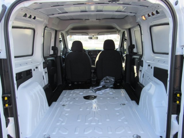 2018 ProMaster City, Cargo Van #18R50 - photo 2