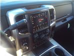 2018 Ram 2500 Crew Cab 4x4,  Pickup #18R68 - photo 16