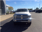 2018 Ram 2500 Crew Cab 4x4,  Pickup #18R68 - photo 3