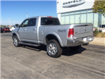 2018 Ram 2500 Crew Cab 4x4,  Pickup #18R68 - photo 2