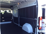 2018 ProMaster 2500 High Roof, Cargo Van #18R85 - photo 1