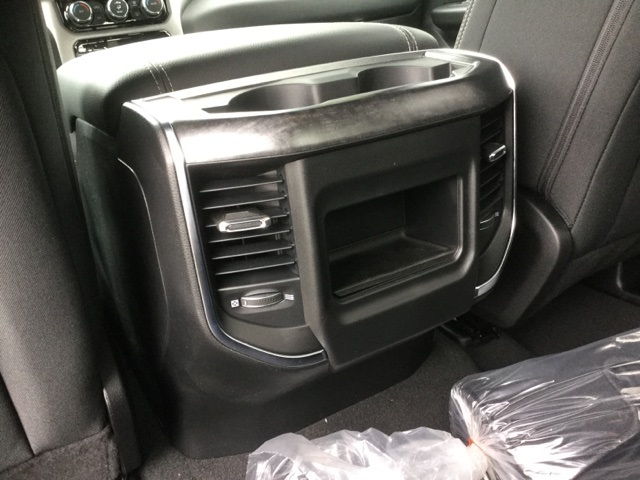 2019 Ram 1500 Crew Cab 4x4,  Pickup #19R1 - photo 30