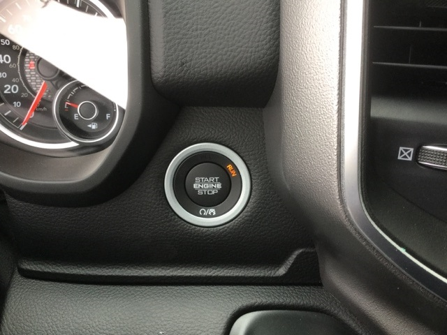 2019 Ram 1500 Crew Cab 4x4,  Pickup #19R1 - photo 56