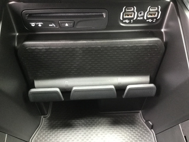2019 Ram 1500 Crew Cab 4x4,  Pickup #19R1 - photo 61