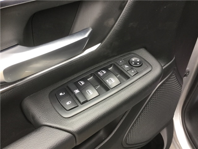 2019 Ram 1500 Crew Cab 4x4,  Pickup #19R1 - photo 37