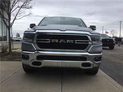 2019 Ram 1500 Crew Cab 4x4,  Pickup #19R1 - photo 5