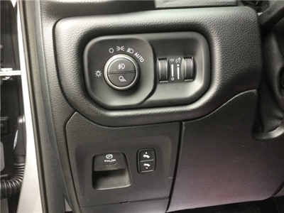 2019 Ram 1500 Crew Cab 4x4,  Pickup #19R1 - photo 46