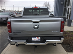 2019 Ram 1500 Crew Cab 4x4,  Pickup #19R1 - photo 14