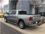 2019 Ram 1500 Crew Cab 4x4,  Pickup #19R1 - photo 2