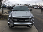 2019 Ram 1500 Crew Cab 4x4,  Pickup #19R1 - photo 3